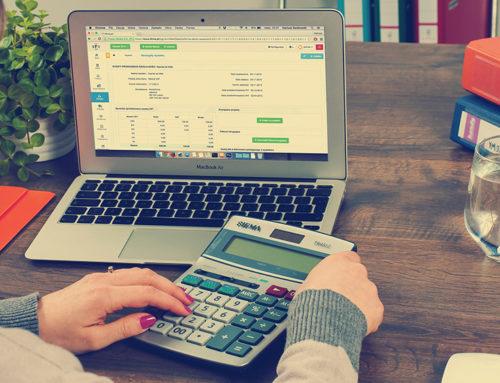 Jak wybrać dobre biuro rachunkowe? Sprawdzone porady