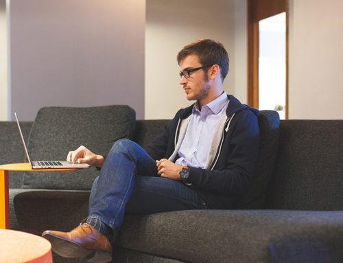 Jednolity Plik Kontrolny – podstawowe informacje dla przedsiębiorców