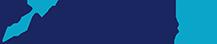 Biuro rachunkowe Księgowość TAX Poznań (Grunwald) Logo