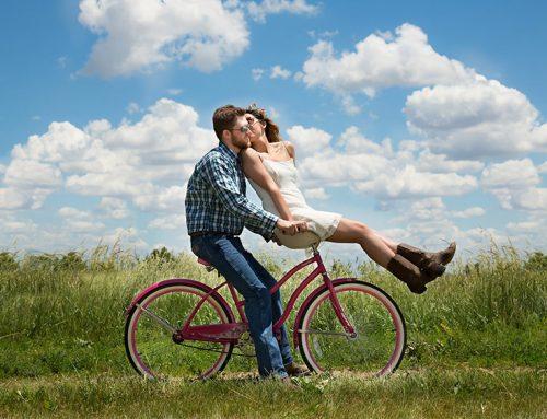 Jak wygląda wspólne rozliczenie PIT małżonków?