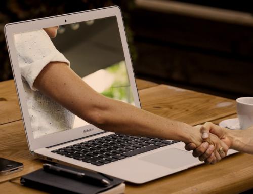 Biuro rachunkowe online – wygodny i bezpieczny sposób na księgowość