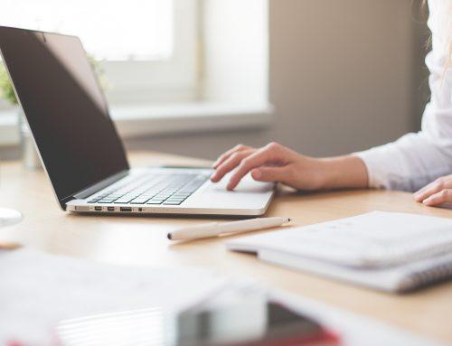 Biuro rachunkowe online czy księgowy?